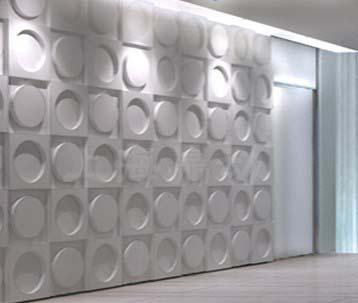 GRG艺术装饰板