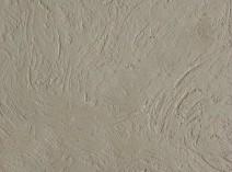硅藻泥系列